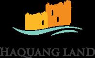 Tổng quan về Công ty CP BĐS Hà Quang